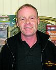 GBC Wychbold staff