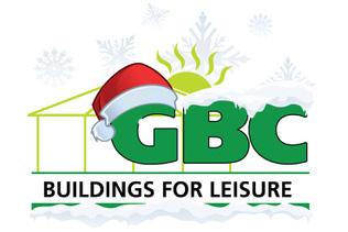 GBC Group Logo